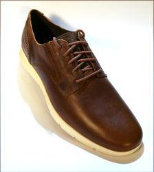 29.5 Timberland Franklin мужские туфли оригинал брогги оксфорды