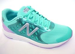 25.2 New Balance Urge FuelCore женские кроссовки на девочку оригинал