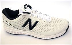 28.2 New Balance 796 мужские кроссовки теннис оригинал