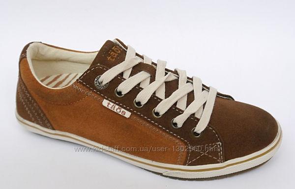 24.3 Taos Footwear Retro кеды кроссовки замша оригинал США