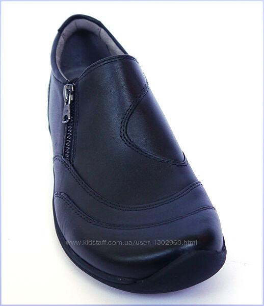 25.0 Earth Kara женские туфли балетки лоаферы оригинал кожа кожаные США