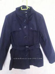 Куртка легкая Forever 21, M