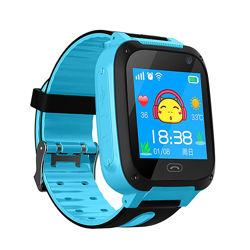 Наручные умные часы детские Smart Watch  F2 Лучшая цена
