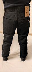 брюки на флисе, зимние штаны