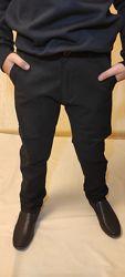 Коттоновые брюки качество Люкс