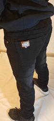 Джоггеры на мальчика, джинсы