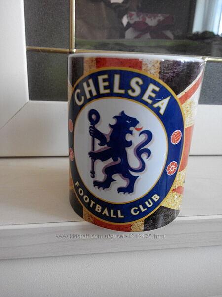 Чашка чайная Chelsea