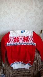 Детский набор свитершапочка