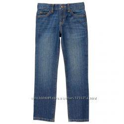 Срочно джинсы Crazy8 рост до 165см новые
