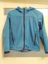 куртка CMP 140см.