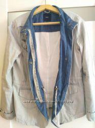 Куртка Next 42-44