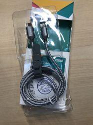 USB-C Lightning Кабель