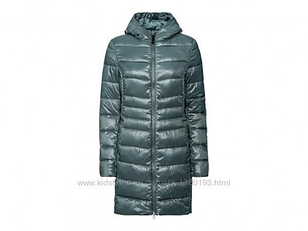 Куртка, пальто демисезонное L Esmara Германия