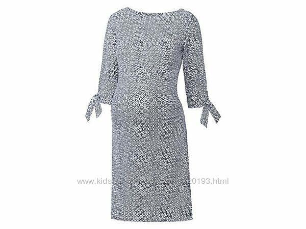 Платье для беременных L 44 46 euro Esmara Германия