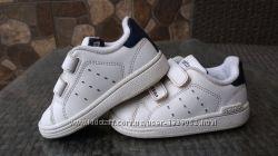 Кроссовки Adidas оригинал 21 размер