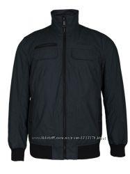 Чоловіча куртка top secret м