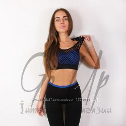 Женский спортивный топ, Spider 4 цвета, топы, топики для спорта, бега, йоги
