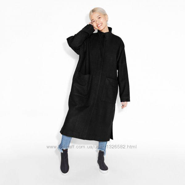 Пальто Monki XSS
