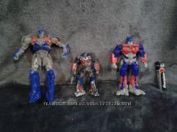 Лот Фигурки трансформеры , Hasbro