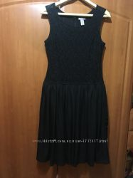 27cdb2af72c продам платье фирмы H M
