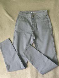 Женские новые брюки, джинсы