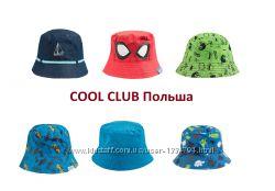 Панамка Cool Club Польша панама