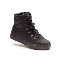 Ботинки Мида 34189 624