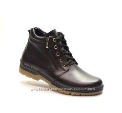 Ботинки Es - Po 1406
