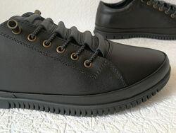 Кожаные туфли нового поколения для мужчин Mante X