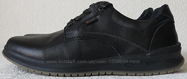 Супер xbiom комфорт Мужские туфли натуральная кожа ботинки демисезонные оч