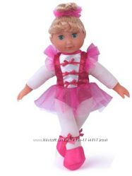 Кукла Peterkin Балерина