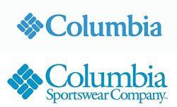 Columbia круглосуточный выкуп из официального  сайта