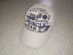 Детские летние кепки для мальчиков. Распродажа.