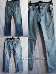 Распродажа Мужские  джинсы    французского бренда Promod  Сток из Европы
