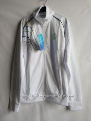 Мужская кофта олимпийка французского бренда Dynawork  Сток из Европы, s
