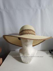 Шляпка шляпа  Accessoires C&A
