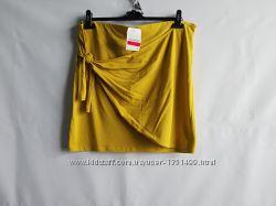 Женская юбка юбочка немецкого бренда C&A