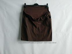 Распродажа Юбка для беременных   французского бренда Kiabi, m-l