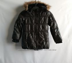 Детская куртка  курточка французского бренда   Naf Naf, 5 лет