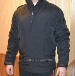 Nimbus L куртка демисезонная, ветровка, еврозима.