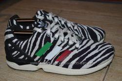 Adidas Zx Flux Torsion 44р кроссовки оригинал