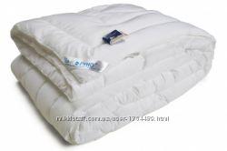 Зимнее одеяло ТМ Руно очень теплое. ТОП ПРОДАЖ.