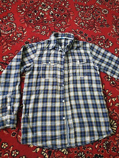 Рубашка Kids 164