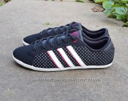 Кроссовки Adidas 38 р. Оригинал