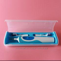 Футляр для зубных щеток Oral-B