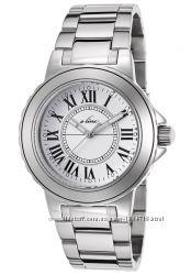 Женские часы Aline AL-20013-B . новые, оригинал