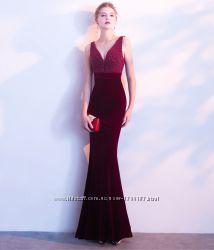 2e5b38dfa90ad7d Нарядное, праздничное, Выпускное платье, 5500 грн. Женские платья ...