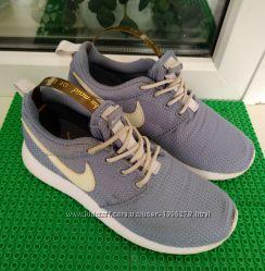 da229654 кроссовки Nike р. 33 стелька 21 см, 280 грн. Детские кеды, кроссовки ...