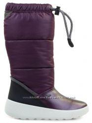 Зимові черевики ECCO UKIUK Gore-Tex