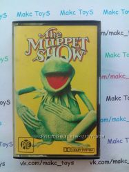 The Muppet Show The Muppets 1977
